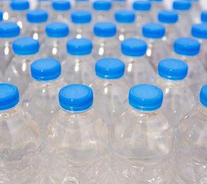 EsPlásticos alerta de los efectos de un impuesto al plástico