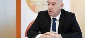Jordi Cazorla (DS Smith South Europe):«El propósito de la compañía es redefinir el packaging en un mundo cambiante»