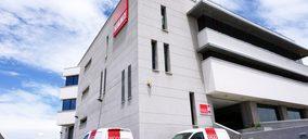 Stulz pone en marcha una nueva factoría en España tras invertir más de 30 M