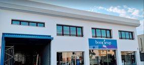 La distribuidora balear Bongrup amplía su red con dos nuevas tiendas
