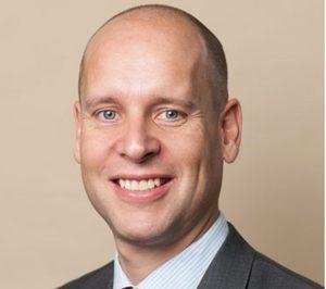 Cigna nombra a Arjan Toor como nuevo CEO de Europa