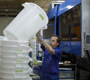 El mercado europeo adquiere más peso en la cifra de negocios de Famesa