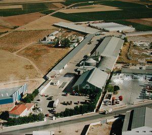 Anecoop incorpora nuevo socio: la cooperativa Santiago Apóstol de Tomelloso