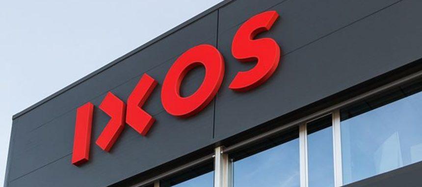 Ixos, la cadena de tiendas propias de Cealco, alcanza las siete aperturas
