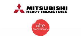 Mitsubishi Heavy Industries presenta la tarifa 2020