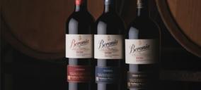 González Byass toma impulso fuera de España, donde obtiene el 69% de su negocio