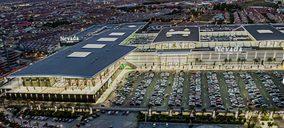 General de Galerías Comerciales se prepara para desarrollar 1.600 viviendas
