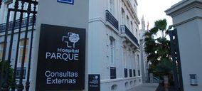 Hospitales Parque consolida su negocio con una facturación de más de 47 M