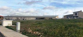 Bolaños de Calatrava proyecta la construcción de una nueva residencia de mayores de hasta 150 camas
