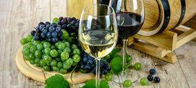 España exporta más vino pero su precio sigue cayendo