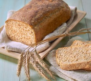 Tradipan se consolida en el mercado de pan de molde tras crecer un 13%