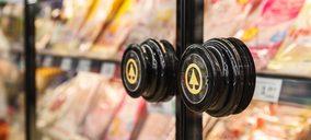 Fragadis reestructura su red tras la compra de la distribuidora alicantina SPSB
