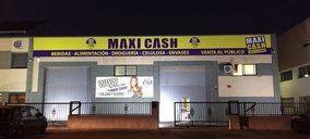 Maxi Cash lanza nuevas marcas propias y duplica su crecimiento