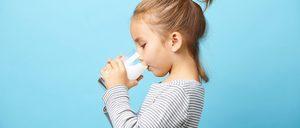 Informe 2020 sobre Alimentación Sin Alérgenos