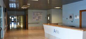 Avita incorporará una nueva residencia en la provincia de Sevilla