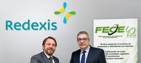 Fece firma un acuerdo con Redexis para comercializar la energía fotovoltaica en viviendas particulares
