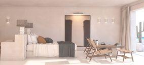 Grupo Pachá anuncia la apertura del hotel-boutique Casa Formentera