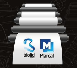 Grupo Biolid completa su proceso de reestructuración