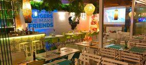 Toro Burger Lounge prepara sus primeras franquicias