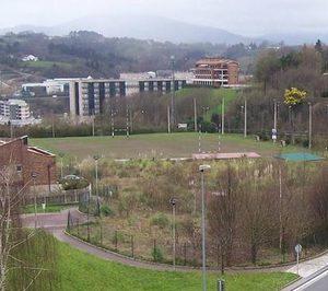Las obras de construcción de un nuevo hotel en San Sebastián comenzarán este año