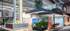 Saint-Gobain vende siete plantas de vidrio en Alemania