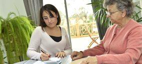Un municipio gallego publica un contrato de ayuda en el hogar valorado en más de 8,7 M