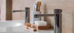 Hotel Trend: el baño effortless