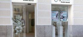 SmySecret inaugura dos nuevas clínicas dentales en Madrid
