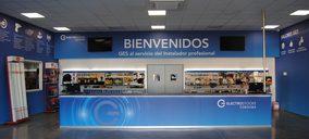 Electro Stocks traslada su almacén de Córdoba a unas nuevas instalaciones