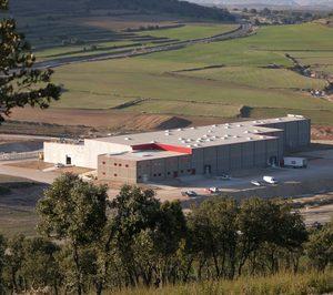 Noel y Térvalis compran una instalación cárnica en Teruel