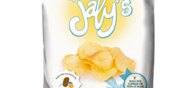 Jalys apuesta por diferenciación para su expansión en retail