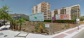 Nuevo proyecto hotelero en Benicàssim