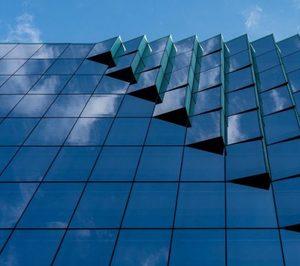 Tvitec estrena su fábrica de ventanas y proyecta ampliar la de vidrio curvado