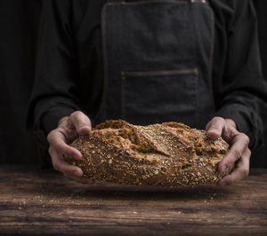 Europastry pondrá en marcha en 2021 su primera línea de pan en Países Bajos