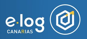 E-Log Logística incorpora nuevas herramientas para la última milla en Canarias