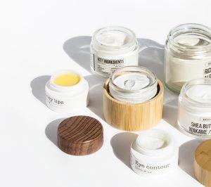 Niche Beauty Lab y la revolución de la cosmética nicho