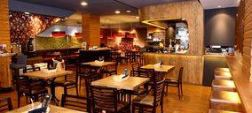 Grupo M&M desarrollará su negocio de cafeterías mediante franquicia