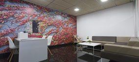 Caser Residencial cierra 2019 con 20 centros tras comprar un geriátrico en Bilbao