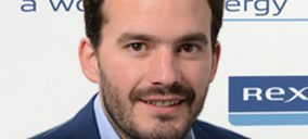 Rexel Spain nombra a Julien Bonnel director comercial nacional