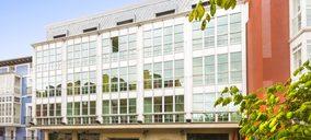Oca Hotels retrasa la apertura del Oca Burgos Centro