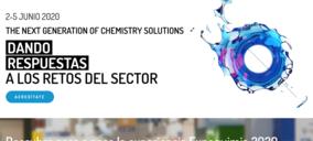 Expoquimia presentará las últimas innovaciones para una química sostenible