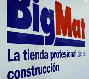 BigMat Day 2020 supera sus previsiones y registra un volumen de negocio de 21 M€