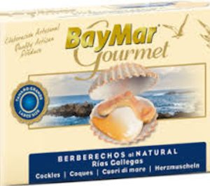 Conservas Baymar despuntó en 2019 gracias a su presencia internacional y prepara nuevas inversiones