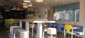 Un franquiciado mallorquín de McDonalds prepara una nueva apertura en la isla