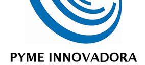 Tecnocut obtiene el sello Pyme Innovadora