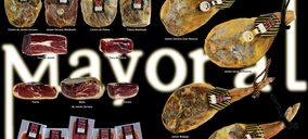 Pirenaica del Jamón aumenta actividad como parte de Originia Foods