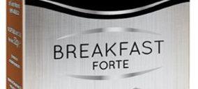 Café Fortaleza diseña su plan de internacionalización
