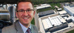 Analizamos la logística de Nestlé España con Jordi Aycart (Director de Supply Chain)