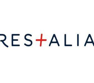 Grupo Restalia lanza medidas de apoyo a sus franquiciados
