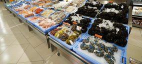 El sector pesquero ya sufre una reducción de la demanda y precios por el coronavirus